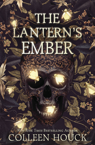 Image result for the lantern's ember