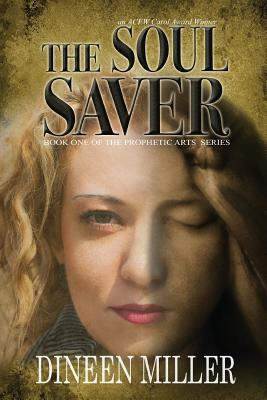 The Soul Saver