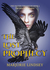 The Lost Prophecy by Marjorie Lindsey