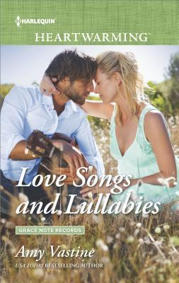 Love Songs and Lullabies (Grace Note Records #3)