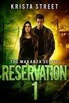 Reservation 1