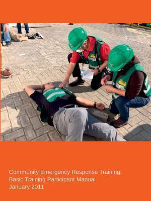 Cert -- Basic Training Participant Manual
