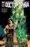 The Enormous Profit (Star Wars: Doctor Aphra #2)