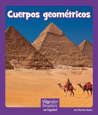 Cuerpos Geom�tricos