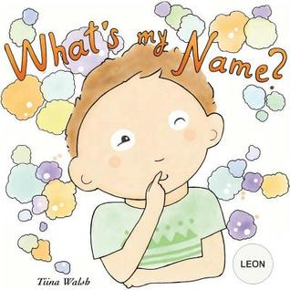 What's My Name? Leon