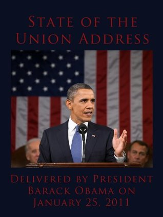 State of the Union Address [2011]