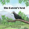 The Raven's Nest by Razan Dozom
