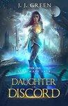 Daughter of Discord