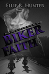 Biker Faith (The Lost Souls MC #2)