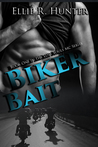 Biker Bait (Lost Souls MC, #1)