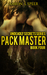Pack Master (Undeadly Secre...