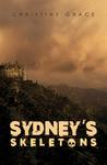 Sydney's Skeletons