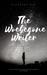 The Woebegone Writer