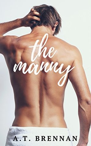 the-manny