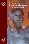 Fireside Magazine Issue 52