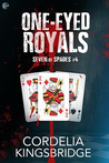 One-Eyed Royals by Cordelia Kingsbridge
