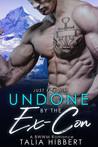 Undone by the Ex-Con: A BWWM Romance