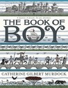The Book of Boy audiobook download free