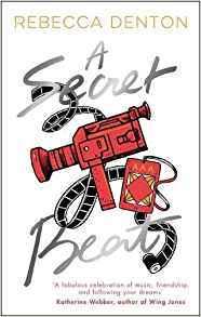 A Secret Beat