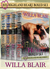 His Highland Heart Series Boxed Set by Willa Blair