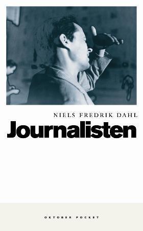 Journalisten: Roman