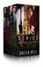 HIS Series Box Set (Books 4-7)