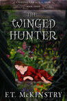 The Winged Hunter (Chronicles of Ealiron, #3)