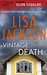 Vintage Death (Thriller 2: Stories You Just Can't Put Down)