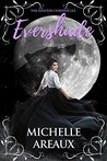 Evershade: The Shifter Chronicles