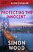 Protecting the Innocent (Thriller 2: Stories You Just Can't Put Down)
