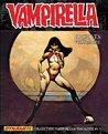 Vampirella Archives Volume One