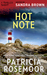 Hot Note (Thriller 3: Love Is Murder)