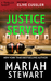 Justice Served (Thriller 2: Stories You Just Can't Put Down)