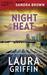 Night Heat (Thriller 3: Love Is Murder)