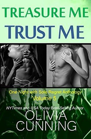 Treasure-Me-Trust-Me-Olivia-Cunning