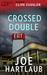 Crossed Double