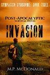 Invasion: A Post-...