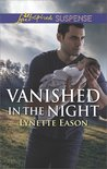 Vanished in the Night (Wrangler&
