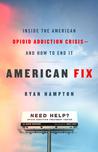 American Fix by Ryan  Hampton