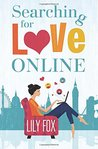 Searching for Love Online