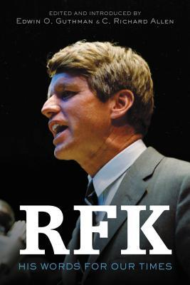 RFK by Robert F. Kennedy Jr.