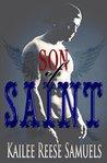 Son of Saint