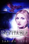 Inevitable (The Curse of Avalon Book 2)