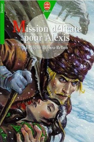 Mission délicate pour Alexis