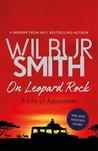 On Leopard Rock: ...