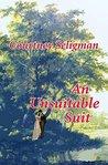 An Unsuitable Suit (Erindale Tales Book 3)
