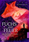 Fuchs und Feuer by Heather Fawcett