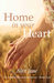 Home in your Heart (Alphas' Homestead, #4)