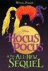 Hocus Pocus & The...