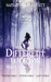The Different Worlds Trilogy by Samantha M. Swatt